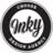 @Inky_design