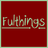 Fulthings profile