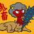 The profile image of kichiku_bot