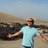 @AntonioASaad