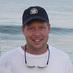 Bob Radvanski's Twitter Profile Picture