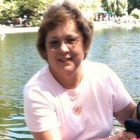 Cathie | Social Profile