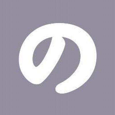 西岡裕二 | Social Profile