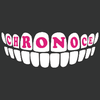 CHRONOCEver(10.9) | Social Profile