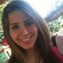 Mary Araújo (@00maryanne) Twitter