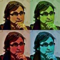 Marilina Lonigro | Social Profile