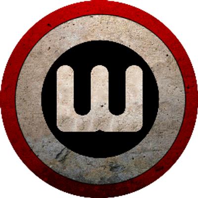 ϟϟ webnote ϟϟ   Social Profile