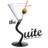 suite_executive