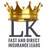 @LeadKingz
