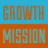 @Growth_Mission