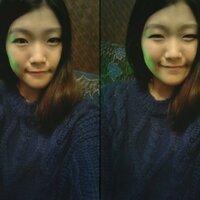 정해빈 | Social Profile