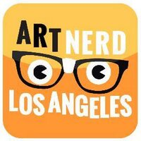 Art Nerd Los Angeles | Social Profile