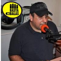 Javier Lugo Rosales   Social Profile