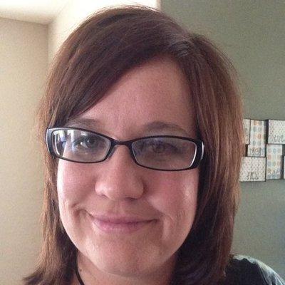 Nicole Schwegler | Social Profile