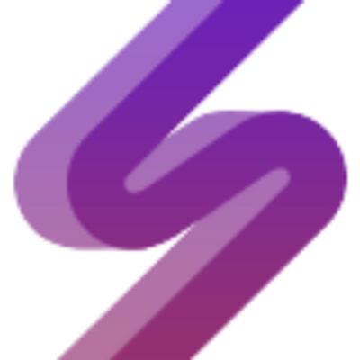 Sway.fm | Social Profile