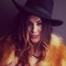 Sarah Hardcastle's Twitter Profile Picture