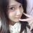 Annin_daisuki