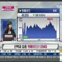jung su kyung | Social Profile