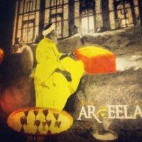Arچeela | Social Profile