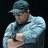 IsraelHoughton Christian Music Tweets From Twitter