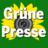 GruenePresse