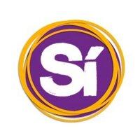 Fundación SI | Social Profile