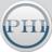 The profile image of PHinitiativ