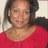 @guinea_aiken