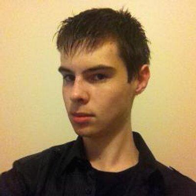 Todd Drexel | Social Profile