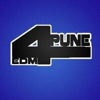 EDM@pune | Social Profile