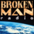 BrokenManRadio profile