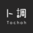 TochohOfficial