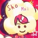 櫻 井 mai ○* (@0127_mai) Twitter