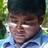 Pandiyan Vairamani