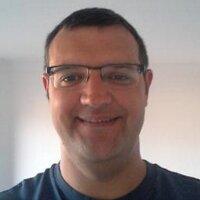 Ian Grant | Social Profile