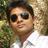 SunilIpu1 profile