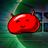 The profile image of tsukumo227