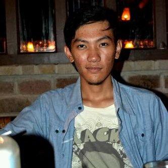 ibnu itsar | Social Profile