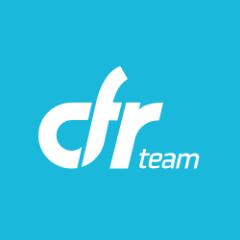 CFR team