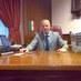 Paolo Crociato's Twitter Profile Picture
