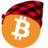 @BitcoinZgz