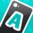Appysnap Logo