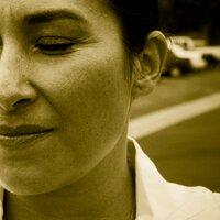 Cynthia Perez | Social Profile