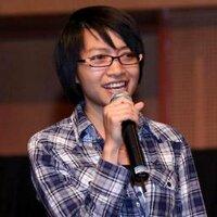 Pham Hoang Mien | Social Profile