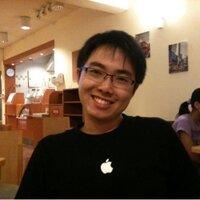 David Chang | Social Profile