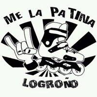 @MeLaPatina