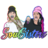 @soulsisterzact