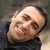 Ramazan Yıldız's Twitter Profile Picture