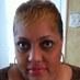 SUSuzy's Twitter Profile Picture