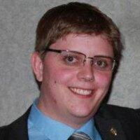 Jeff H | Social Profile